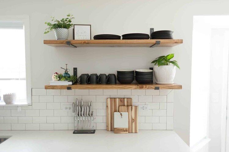 آشپزخانه کاربردی