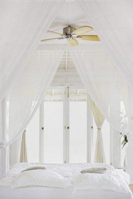 feng shui ev dekorasyonu yatak odasi 683x1024 1